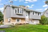 593 Riegelsville Warren Glen Rd (County Rd. 627) - Photo 13