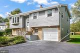 593 Riegelsville Warren Glen Rd (County Rd. 627) - Photo 14