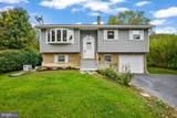593 Riegelsville Warren Glen Rd (County Rd. 627) - Photo 2