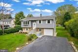 593 Riegelsville Warren Glen Rd (County Rd. 627) - Photo 3