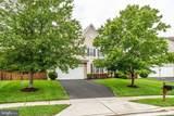 103 Madison Ridge Lane - Photo 4