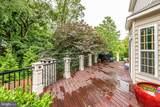103 Madison Ridge Lane - Photo 71