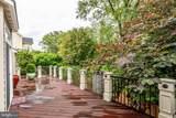 103 Madison Ridge Lane - Photo 73