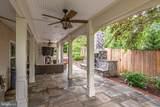 103 Madison Ridge Lane - Photo 77