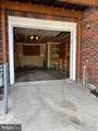 12548 Kempston Lane - Photo 5
