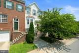 8835 Hawthorne Court - Photo 1