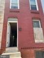 1740 Calhoun Street - Photo 1