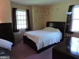 3487 Paper Mill Road - Photo 16