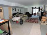 3487 Paper Mill Road - Photo 21