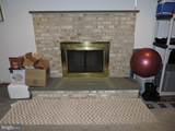 3487 Paper Mill Road - Photo 23