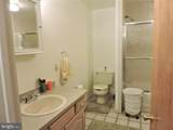 3487 Paper Mill Road - Photo 24