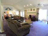 3487 Paper Mill Road - Photo 6