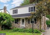 614 Haverford Road - Photo 1