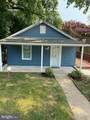 4820 Deanwood Drive - Photo 1