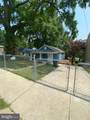 4820 Deanwood Drive - Photo 19