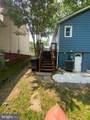 4820 Deanwood Drive - Photo 21