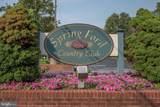 701 Summit Drive - Photo 47