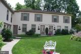 229 Bloomingdale Avenue - Photo 16