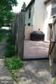 229 Bloomingdale Avenue - Photo 21