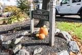 229 Bloomingdale Avenue - Photo 25