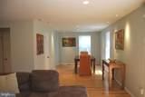 229 Bloomingdale Avenue - Photo 9