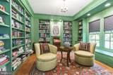 5625 Broadmoor Terrace - Photo 13