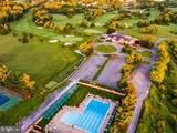 5625 Broadmoor Terrace - Photo 29