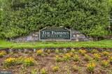 5625 Broadmoor Terrace - Photo 33