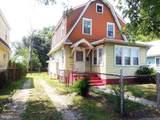 1622 Swedesboro Avenue - Photo 1