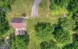 163 Lambertville Hopewell Road - Photo 25