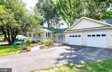 489 White Cedar Lane - Photo 2