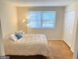 489 White Cedar Lane - Photo 22