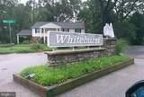 489 White Cedar Lane - Photo 36