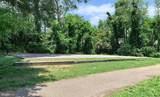489 White Cedar Lane - Photo 39
