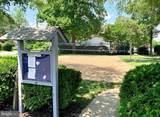 489 White Cedar Lane - Photo 50