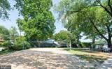 489 White Cedar Lane - Photo 51