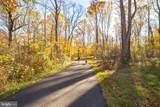 7814 Mine Run Road - Photo 3