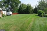 4106 Perry View Road - Photo 2