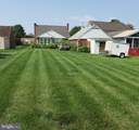 4106 Perry View Road - Photo 4