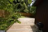 1759 Birdbrook Trail - Photo 27