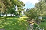 1759 Birdbrook Trail - Photo 40