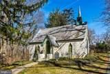 1759 Birdbrook Trail - Photo 43