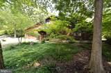 1759 Birdbrook Trail - Photo 50