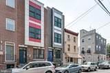 2041 Hazzard Street - Photo 33