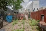 2656 Mercer Street - Photo 15