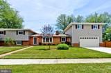 2305 Rosecroft Boulevard - Photo 1