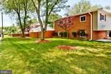 2305 Rosecroft Boulevard - Photo 3
