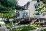 1721 Hart Court - Photo 3