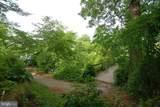 10751 Wayridge Drive - Photo 32