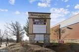 10751 Wayridge Drive - Photo 38
